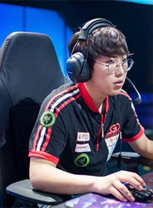 Resumen del tercer día de los League Of legends Worlds 2015