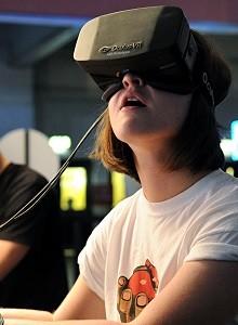 Realidad Virtual, ¿destino manifiesto o desamor buscado?