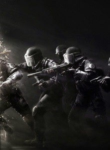 Impresiones Beta Rainbow Six Siege en Xbox One