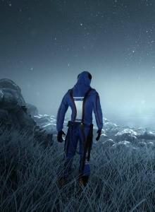 The Solus Project llegará a PC y Xbox One en 2016