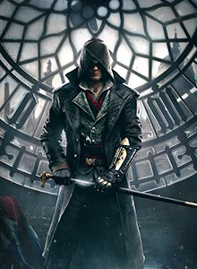 Análisis de Assassin's Creed Syndicate para Xbox One