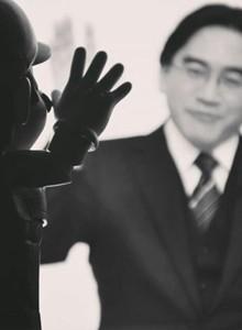 9 meses sin Iwata, un episodio de cambios