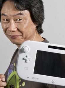 Nintendo ya vende el Wii U GamePad por separado en Japón