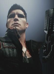 Anunciado Paragon, lo nuevo de Epic Games