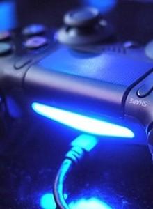 Sony confirma la existencia de PS4K, que no estará en el E3