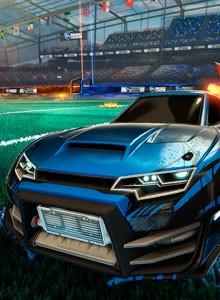 E3 2016: Xbox Live Gold y Rocket League gratis durante este fin de semana