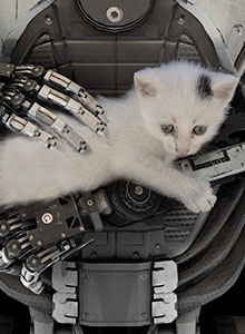The Talos Principle: Análisis para PlayStation 4