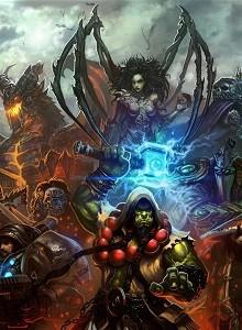 Blizzard afronta una crisis de relaciones públicas