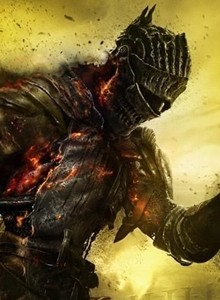 Dark Souls 3: Vídeo comparativa entre PS4 y Xbox One