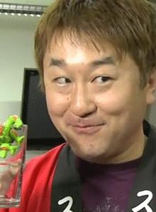 Capcom tiene claro por qué eligió PS4 para Street Fighter V