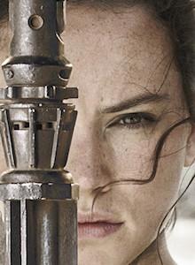 Respawn está desarrollando un juego de Star Wars