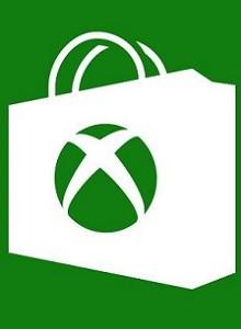 Xbox se adelanta al Viernes Negro