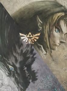 The Legend of Zelda: Twilight Princess llegará a Wii U con amiibo incluido