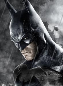 Telltale Games anuncia nuevo juego de Batman para 2016