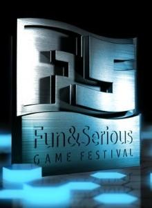 Resumen de los premios Fun & Serious 2015