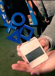 Moon Factory se lleva el Premio PlayStation al Juego Más Innovador
