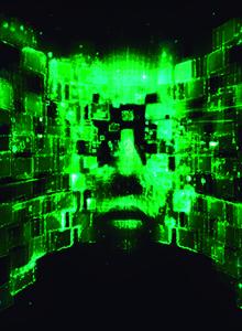 System Shock 3 anunciado, ¿Did you think I'd forgotten you?