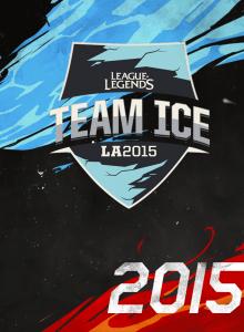 LoL: Resumen de la primera jornada de los All Star 2015