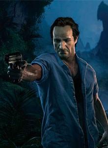 Nuevo tráiler de Uncharted 4 y sus conversaciones