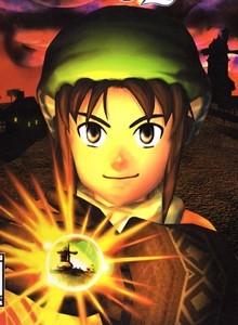 Anunciados oficialmente los primeros juegos de PS2 para PS4