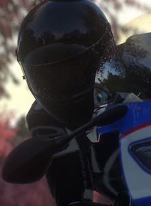 Análisis de Driveclub Bikes para PS4