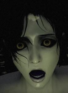 Análisis de Project Zero Maiden of Black Water para Wii U