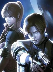 Resident Evil 2, otro mas para la lista de remakes
