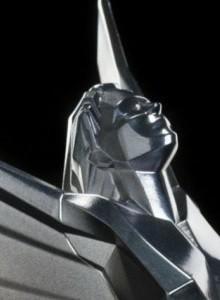 The Game Awards 2015 corona a lo mejor del año