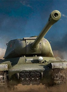 Hoy comienza la beta abierta de World of Tanks en PS4