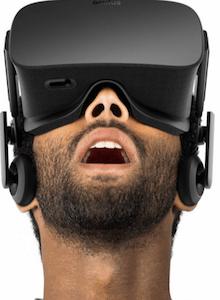 Oculus Rift se agota en 15 minutos aún a precio de oro