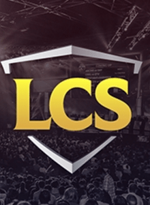 LCS Fantasy de League Of Legends en marcha con Akihabarablues
