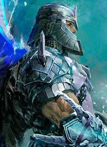 Análisis de Guild Wars 2 Heart of Thorns