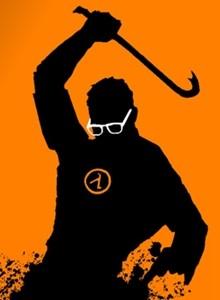 Una cuenta falsa de Newell la lía en Twitter confirmando Half Life 3
