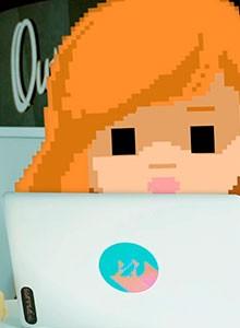 NOOZh necesita ayuda para salir de la pesadilla de Kickstarter