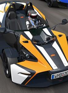 Magnífico nuevo circuito en Project CARS