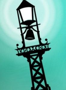 Sunless Sea gratis temporalmente para promocionar su DLC