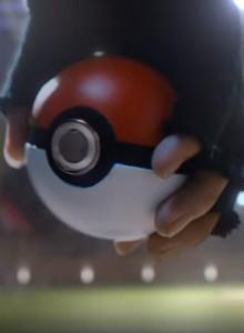 El spot de Pokémon para la Super Bowl, un regalo para el fan