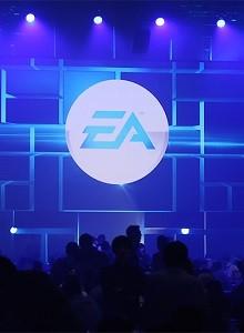 Electronic Arts se baja del E3 2016