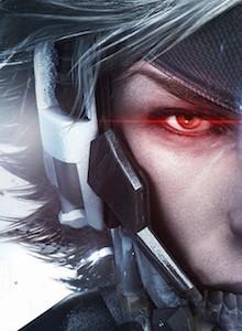 Nacidos de la Rebeldía: 10 años de Platinum Games