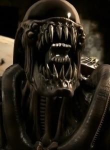 Mortal Kombat X recibe el año con nuevos personajes