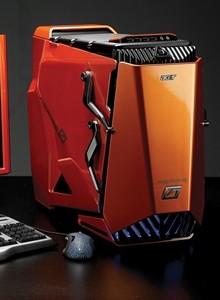 Las ventas del PC vuelven a caer en 2015