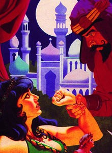 Sobre The Making of Prince of Persia (Journals 1985-1993)