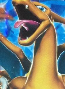Análisis del JCC de Pokémon, un viaje por el tiempo