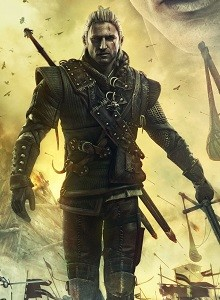 The Witcher 2 se estrena en Xbox One de forma gratuita