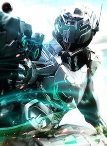 Metal Gear Solid V: The Phantom Pain y Vanquish encabezan los Games With Gold de Mayo