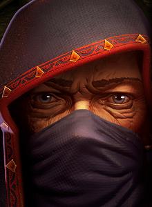 Hand of Fate, posible juego en Games With Gold de febrero