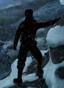 El misterioso Kholat llega a PS4