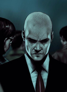 The Sarajevo Six, los asesinatos exclusivos de Hitman para PS4