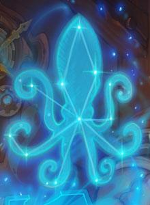 Hearthstone Heroes Of Warcraft se renueva por ti
