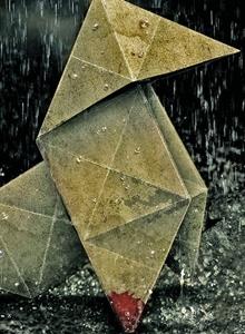 La David Cage Collection, el 2 de marzo en PS4